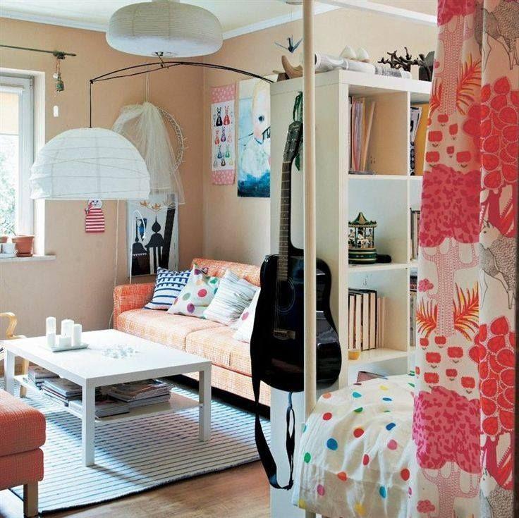 Ambiente Ikea. Neue räume, Einrichten und wohnen, Wohnen