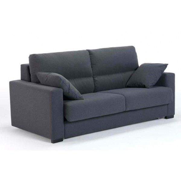 Sofa Cama Merkamueble 986u20ac (25% Off)