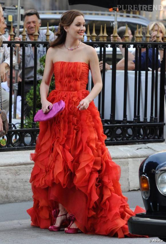 420489 Oscar De La Renta Version Blair Waldorf 580x0 3g 580850