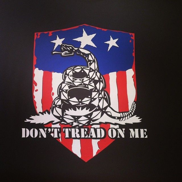 Gadsden Flag Wallpaper 900x600 Dont Tread On Me Wallpapers 32