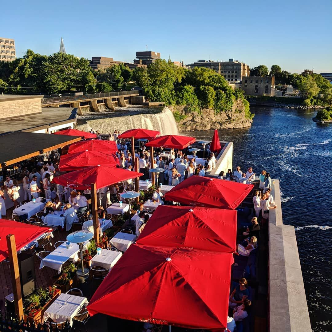 Summer S Almost Over So Here Are All The Things You Need To Do In Ottawa Before It Ends Summer Activities Summer Ottawa