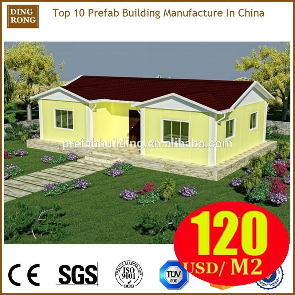 Time To Source Smarter Simple House Design Simple House Village House Design
