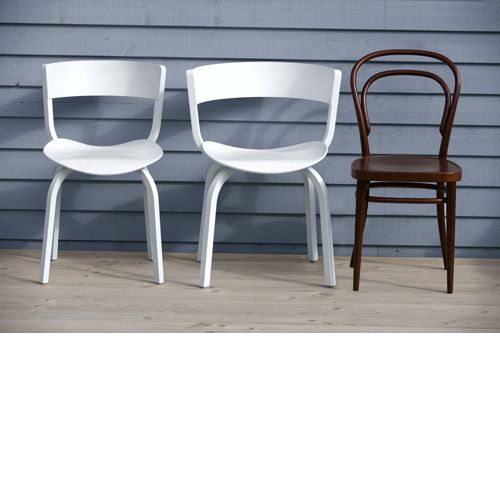 404 Thonet Chairs Armchairs Sofas Classics Tables Designer Furniture Thonet Chair Dining Table Chairs Steel Chair