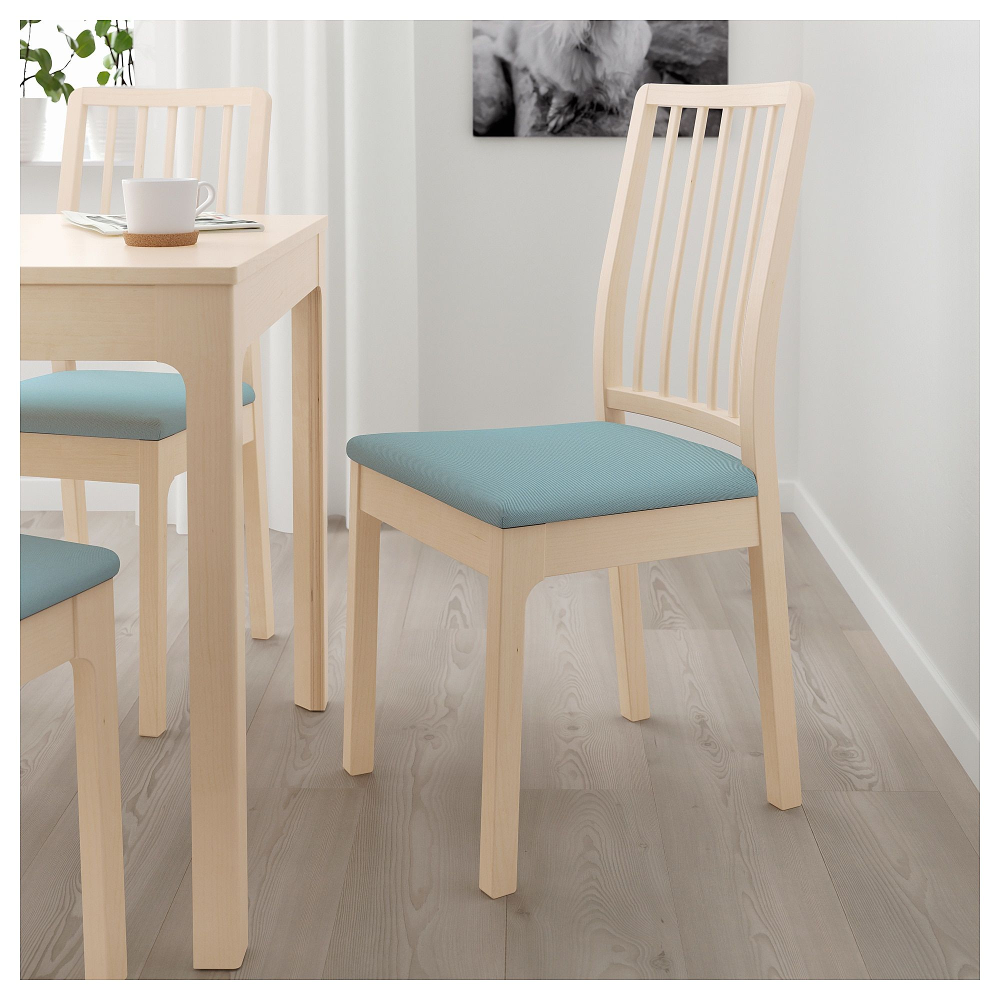 Furniture and Home Furnishings Cheap dining room chairs