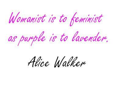 purple quotes Purple Color Quotes Quotes Pinterest Color