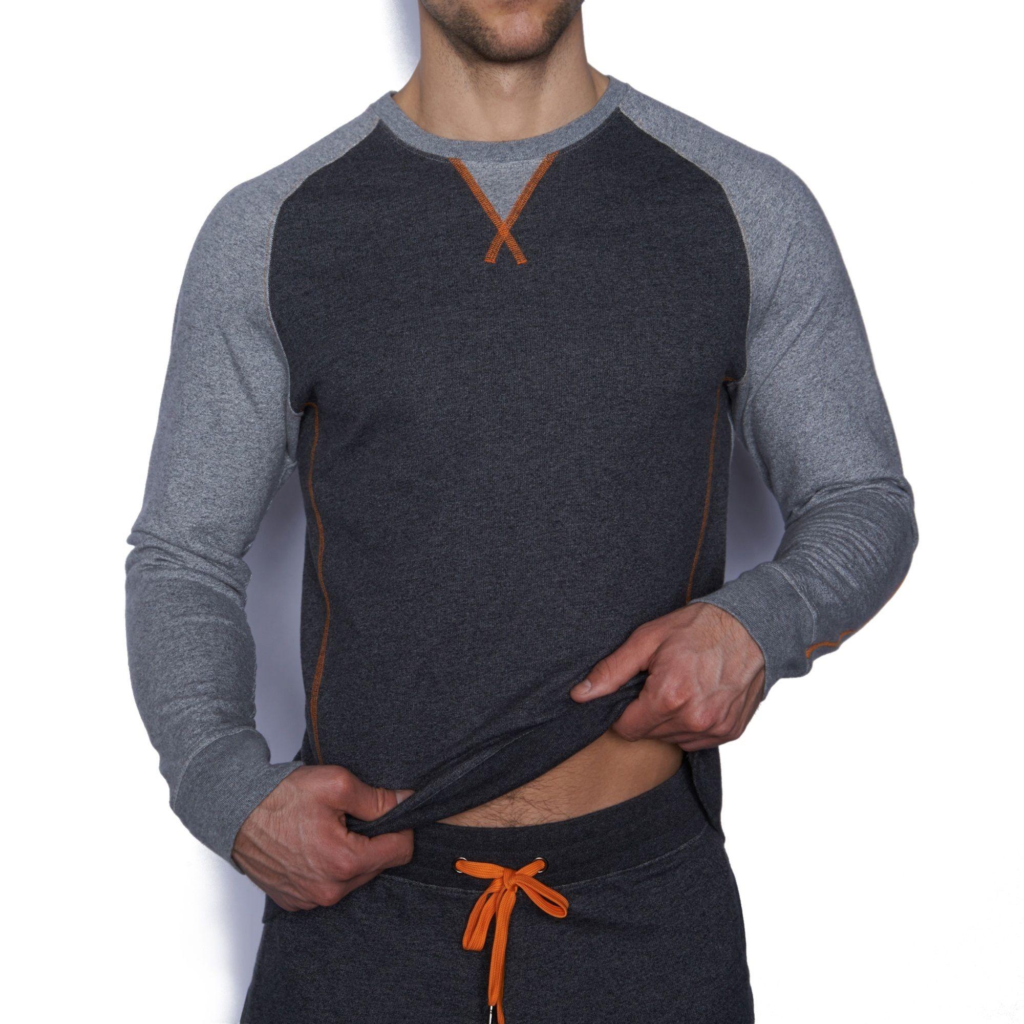 C-IN2 Sweats Svelte Pant