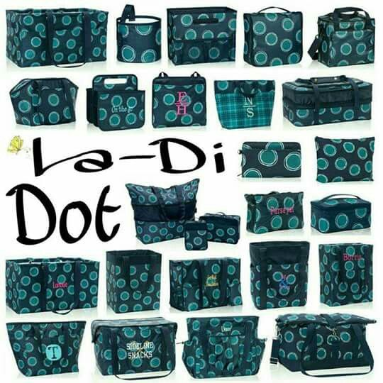 La Di Dot Www Mythirtyone Jyingling With Images