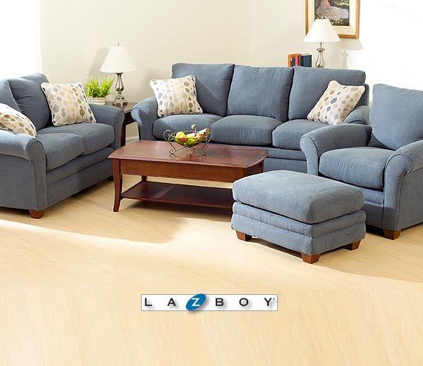 Lazy Boy Furniture Myrtle Beach Coffee Tables Ideas