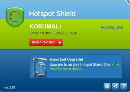 hotspot shield elite exe download