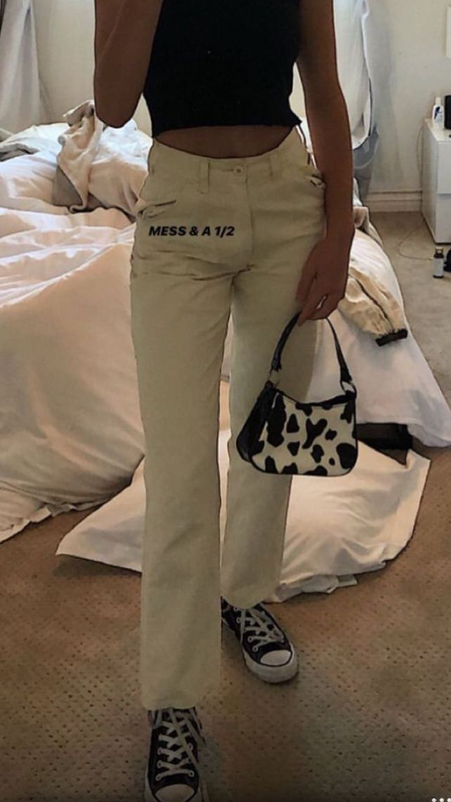 Pin by Jess Love on fits 2 in 2020   Fashion inspo outfits