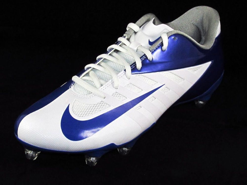 bright colored basketball shoes mens nike vapor football cleats