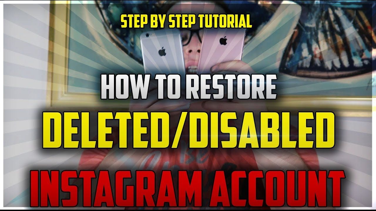 f5475551df0ed64403fc02438e5aa9ed - How To Get Pictures Back On Instagram That You Deleted