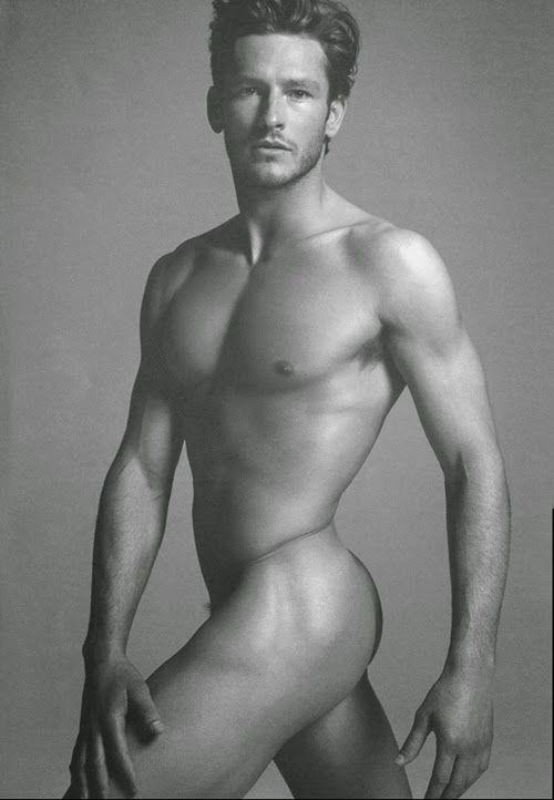 1000  images about Moda hombre on Pinterest   Zara man, Emporio ...