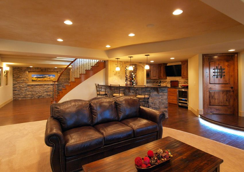 finished finished basement kids. View one of Finished Basements  More s finished basements Contact us to schedule a free consultation for your basement finish or remodeling project home theater wet bar great room office kids