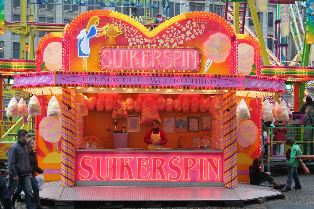 Image result for cotton candy stall. Image result for cotton candy stall   Candy Stand   Pinterest