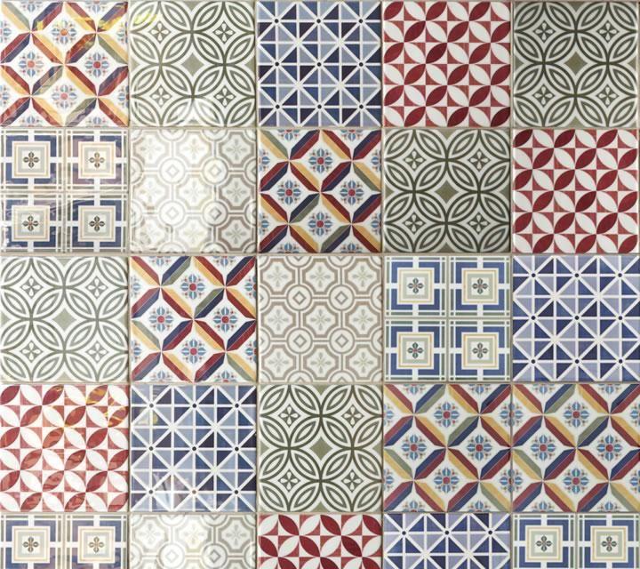 Decorative Tiles Uk Impressive Amazing #tile #flooring From Httpbakedtilescouk Perfect 2018