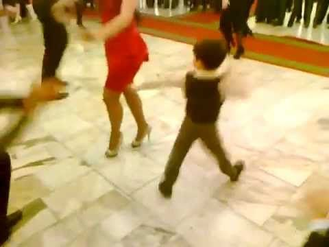 What An Amazing Young Boy Some People Are Just Born To Dance Kids Dance Funny Baby Memes Cool Dance Moves