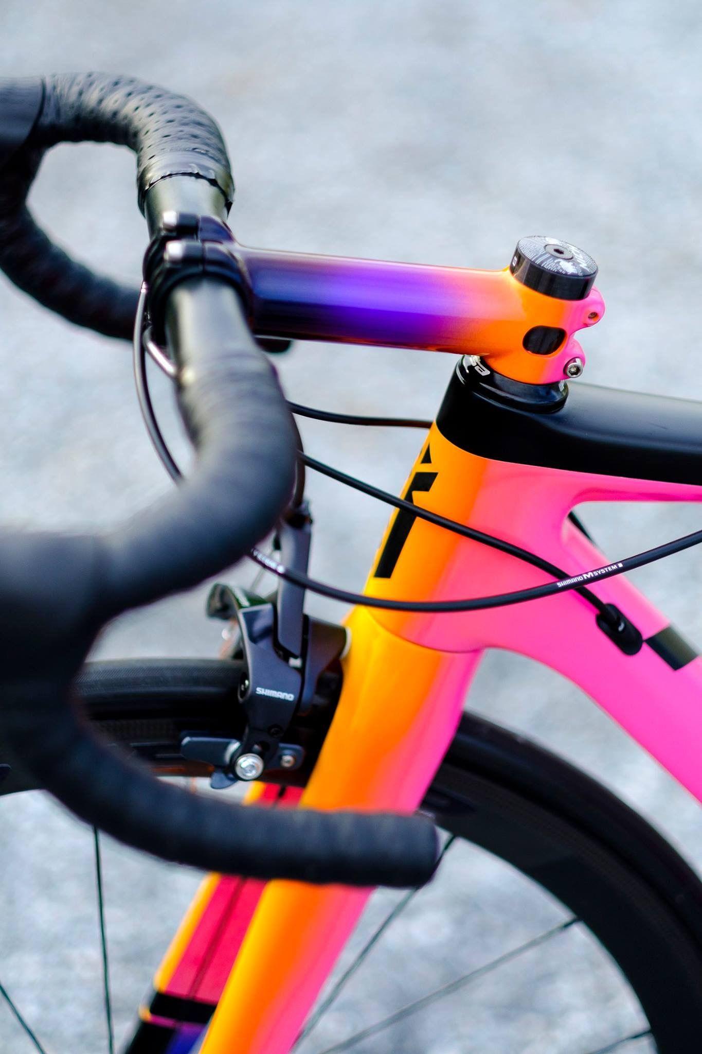Pin de Esteban Macari en Fixie | Pinterest | Bicicleta, Ciclismo y ...