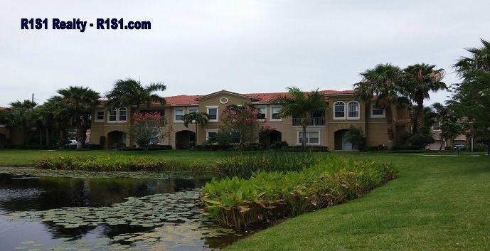 f54793834c1c5361f040fc213dea2343 - Rental Properties Palm Beach Gardens Fl