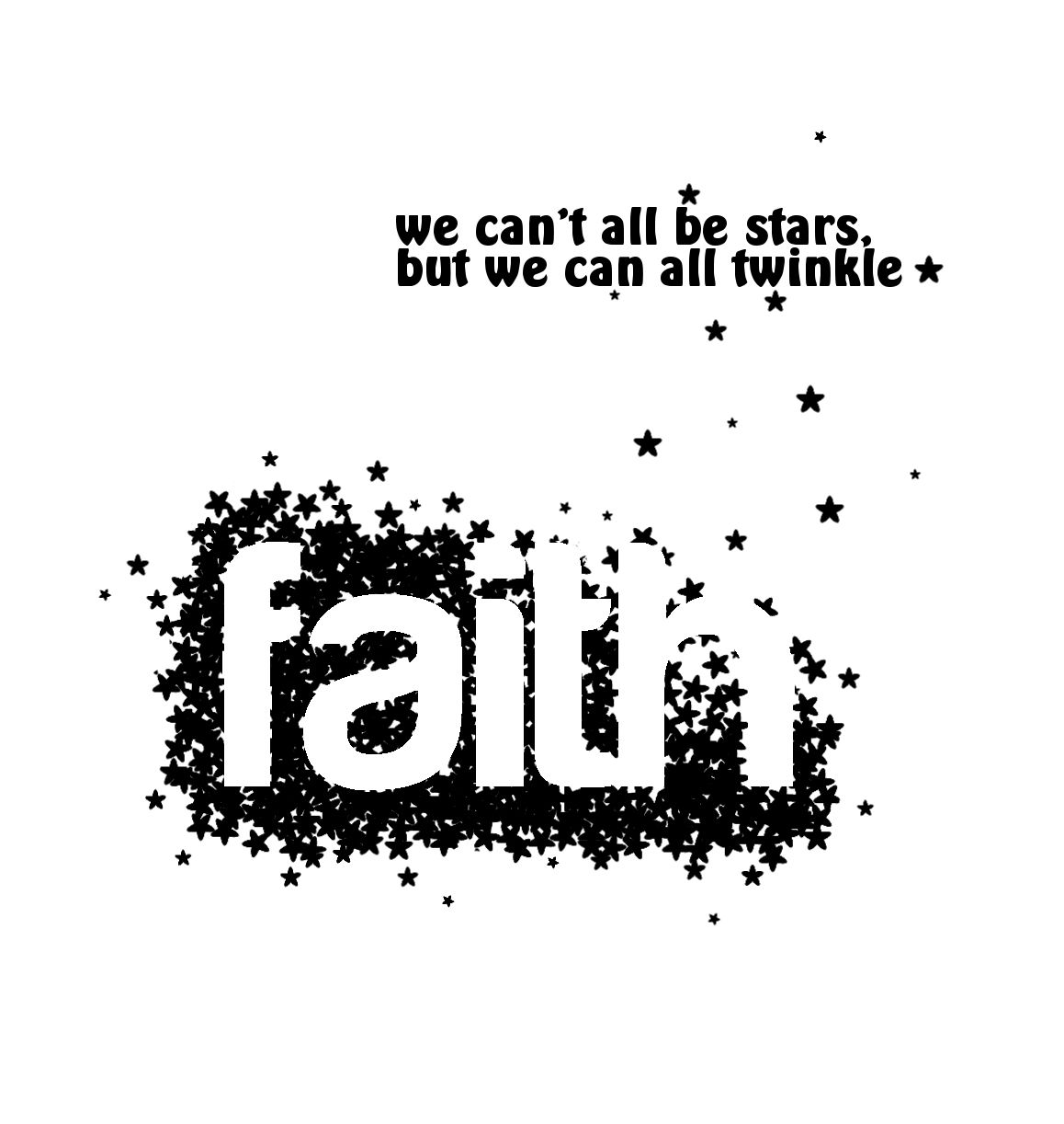 faith+2.jpg (1158×1222)