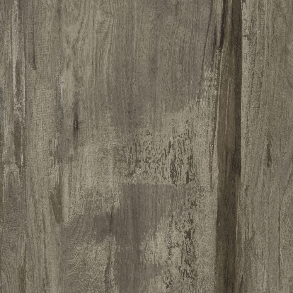 Lifeproof Rustic Wood 8 7 In W X 47 6 In L Luxury Vinyl Plank Flooring 20 06 Sq Ft Case I969102l The Home Depot Vinyl Plank Flooring Luxury Vinyl Plank Flooring Luxury Vinyl Plank