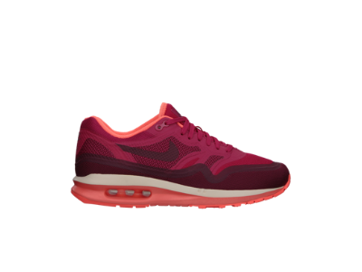 Nike Air Max Lunar1 Women's Shoe