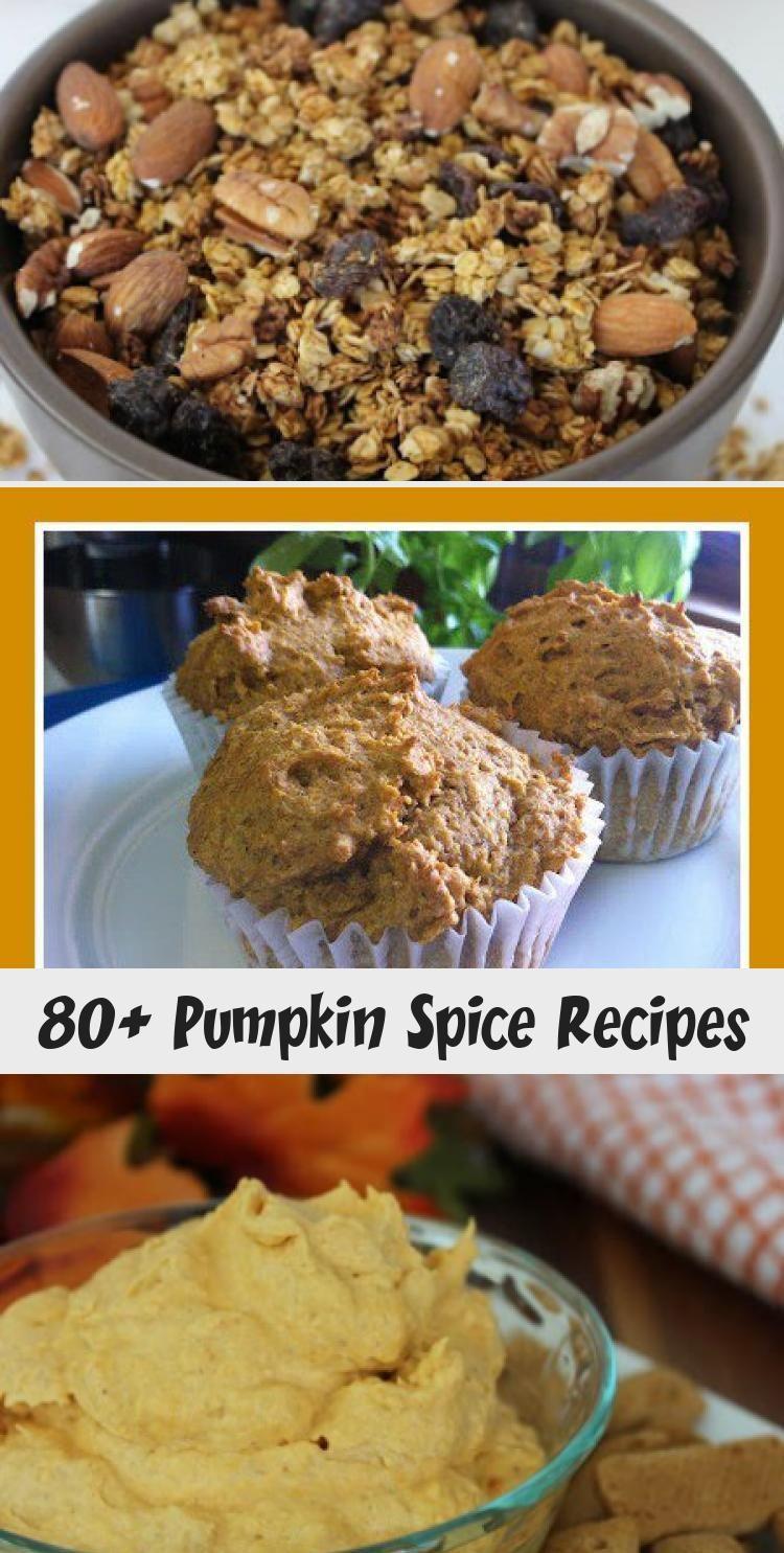 80+ Pumpkin Spice Recipes #pumpkinspicecupcakes 80+ Pumpkin Spice Recipes #oktoberfestfoodVideos #Germanoktoberfestfood #oktoberfestfoodKids #oktoberfestfoodVegetarian #Veganoktoberfestfood #pumpkinspicecupcakes