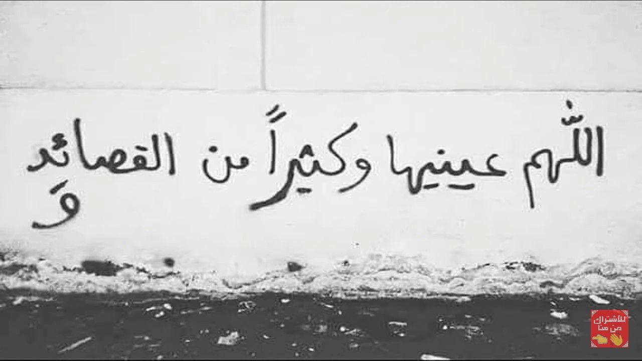 Pin by فلسطينية..ولي الفخر🇵🇸 on جداريات Street art