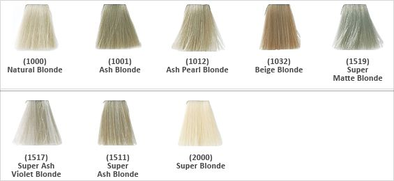 Pearl Ash Blonde Google Search Blonde Color Pretty Hairstyles Hair Beauty