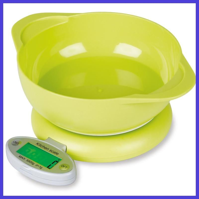 weight watchers food scale battery