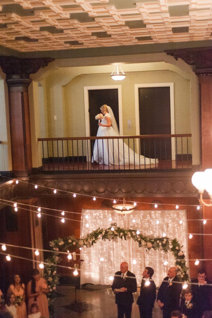 42+ Wedding venues downtown franklin tn information
