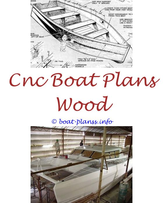 boat building courses scotland - building a boat fuel tank.build ...