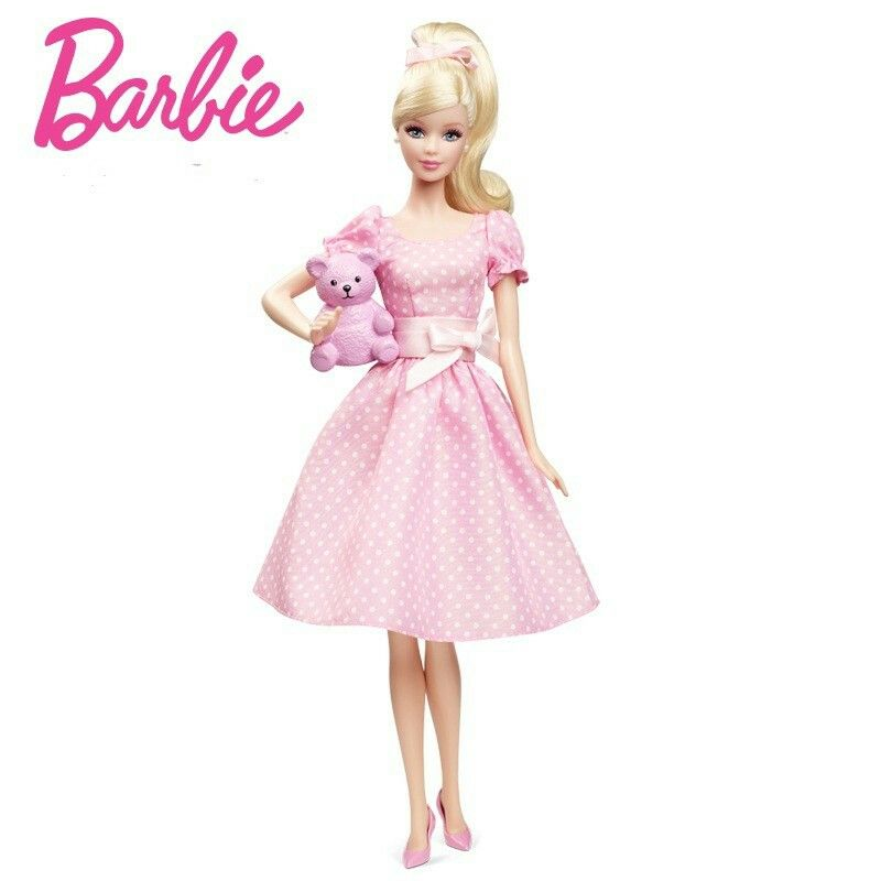 Compare Prices on Barbie Pink- Online Shopping/Buy Low Price ...