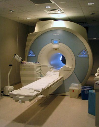 f5483e42342cb3de90f16fd4d516263c - How Much Does It Cost To Get A Brain Mri