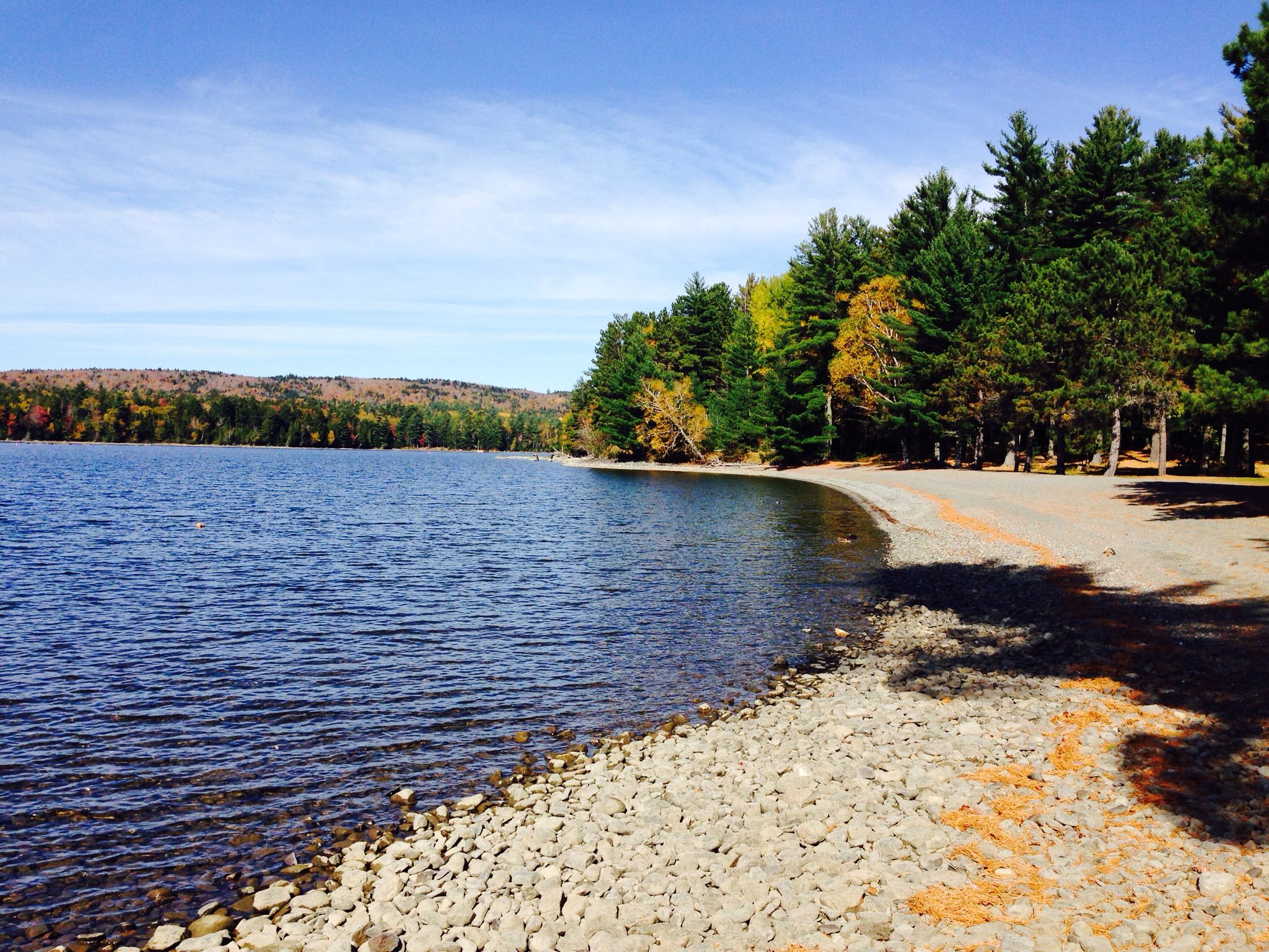 Lily Bay State Park - Moosehead Lake   Camping ideas   State parks Lilly Bay State Park on ferry beach state park, hudson state park, popham beach state park, oxford state park, moose point state park, sebago lake state park, lewiston state park, crescent beach state park, ludlow state park, reid state park, guilford state park, aroostook state park, two lights state park, baxter state park, wolfe's neck woods state park, damariscotta lake state park, quoddy head state park, rangeley lake state park, grafton notch state park, monticello state park, northfield state park, warren island state park, cobscook bay state park, mount blue state park, bradbury mountain state park, roque bluffs state park, plymouth state park, camden hills state park, lamoine state park, naples state park,