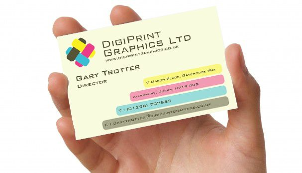 Specialist 2 side business name cards business builder specialist 2 side business name cards colourmoves