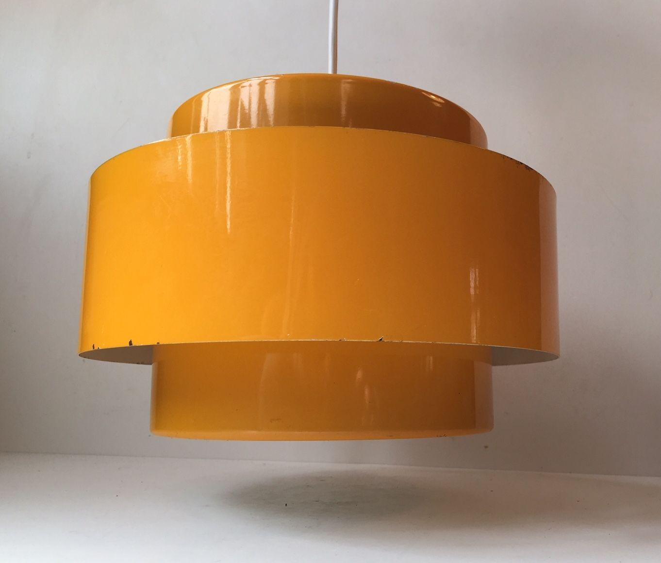 Led Deckenleuchte Rund 80 Cm Deckenleuchten Shop Dimmbar Deckenleuchten Wohnzimmer Deckenlampe Rund Esszimmer Lampe Le Deckenleuchten Lampe Hange Lampe