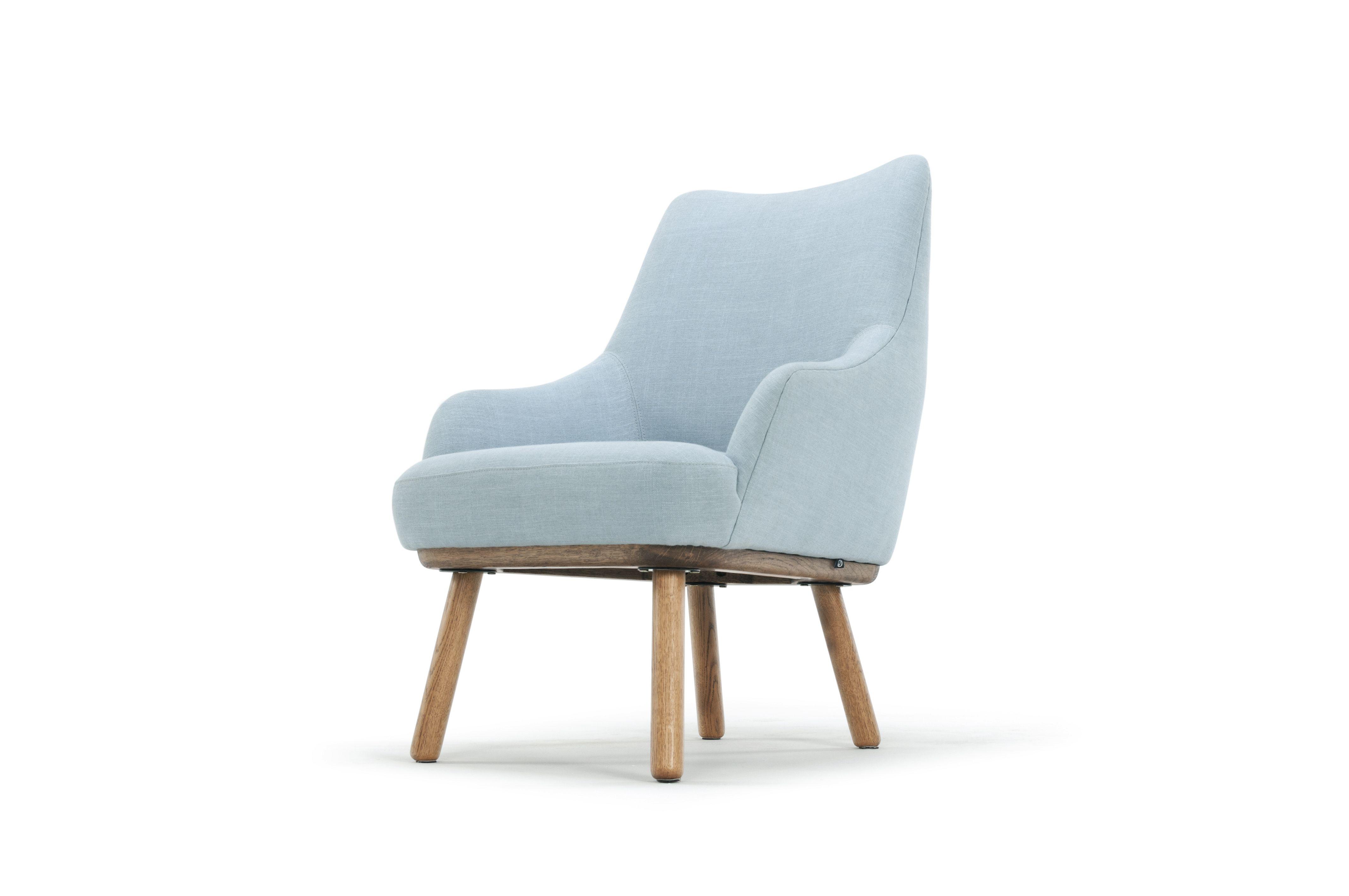 Ebba-https://nl.sofacompany.com/meubels/woonkamer/stoelen/ebba ...