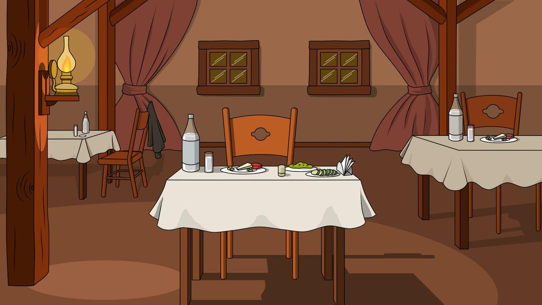 Firildak Ailesi Background Coloring Animation Background Colorful Backgrounds