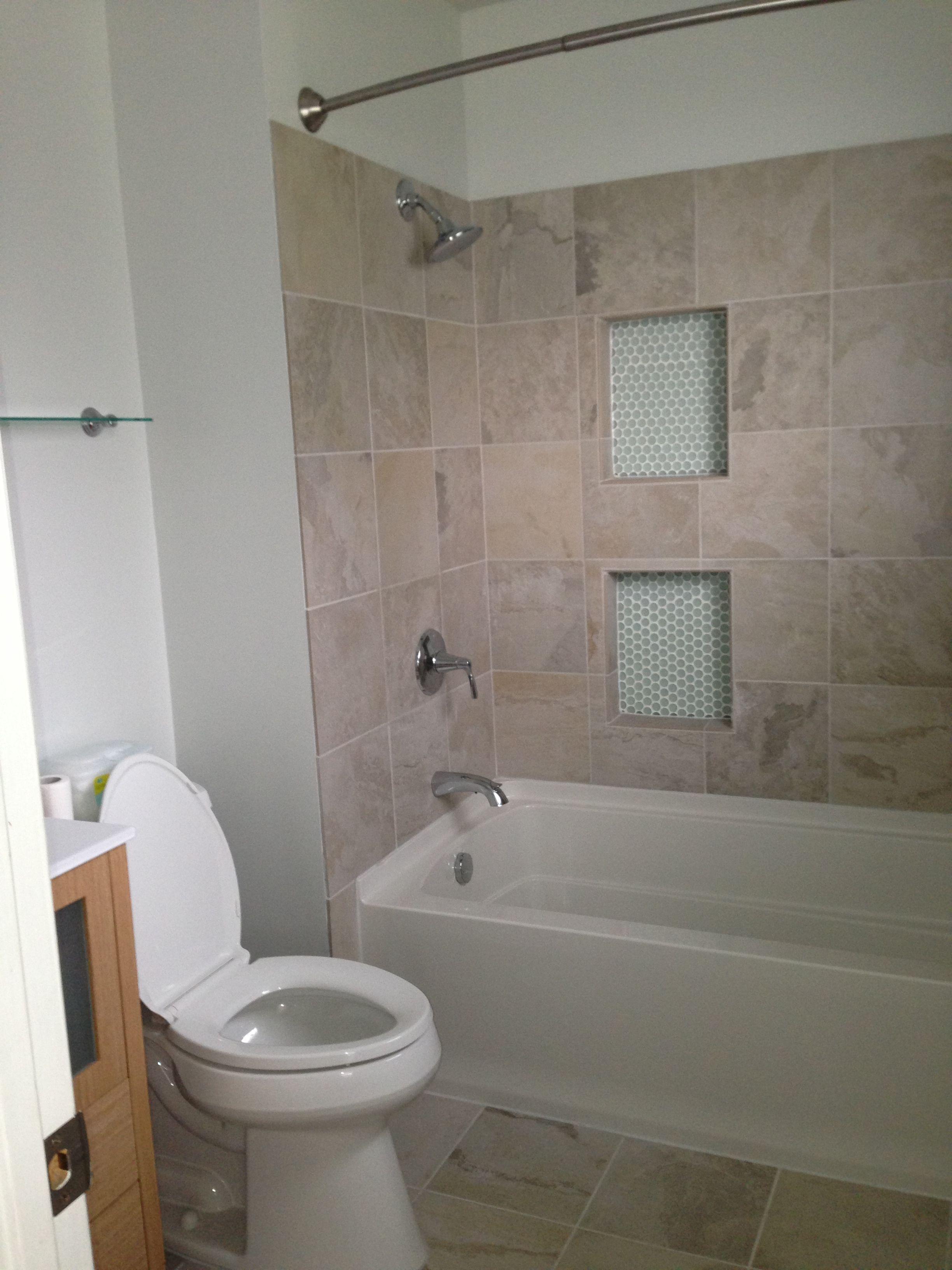 title | Lowes Bathroom Tile