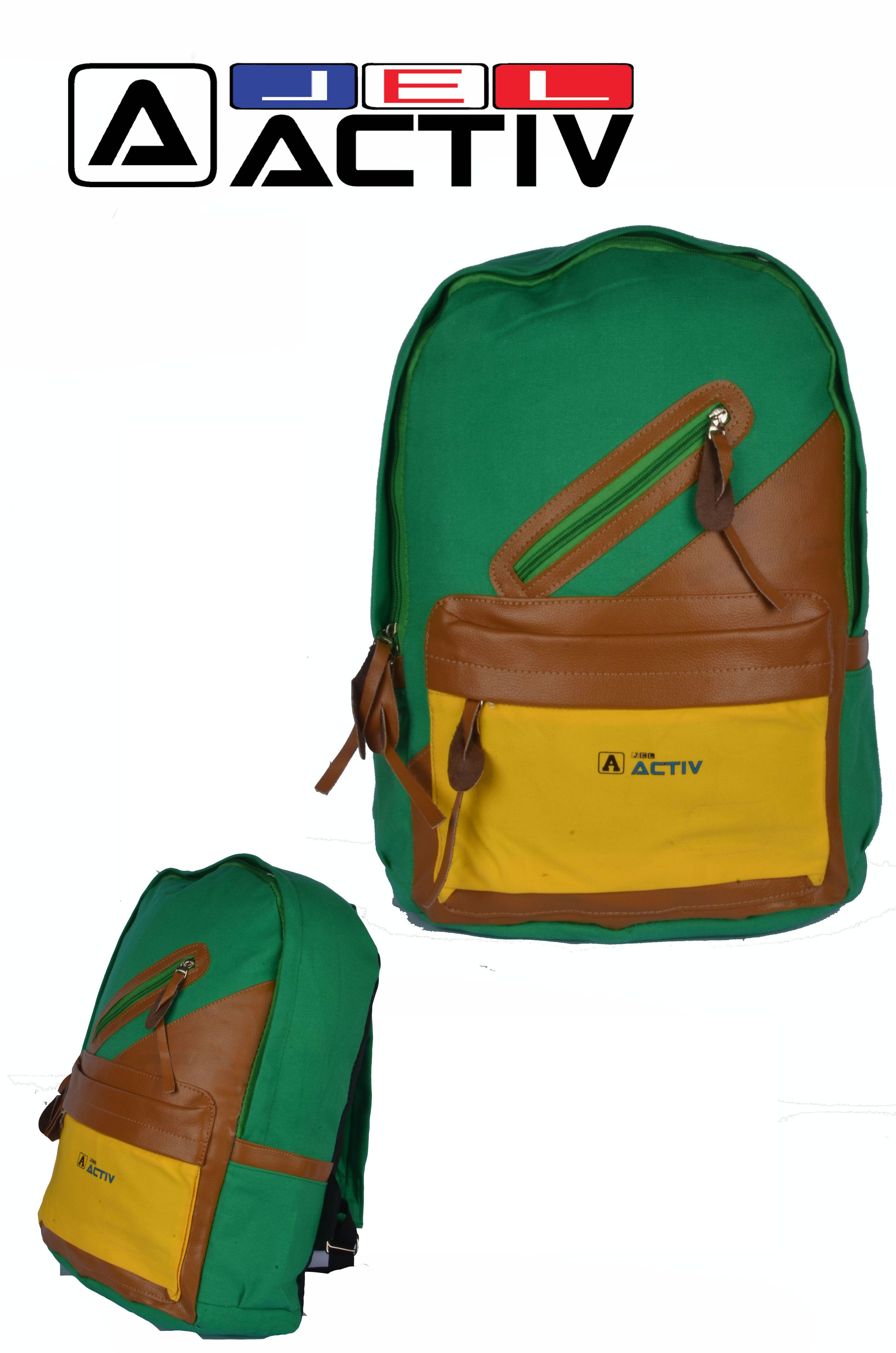 موديلات شنط جديده فى جميع الفروع من اكتف السعر 130 جنية Bags Camera Bag Backpacks