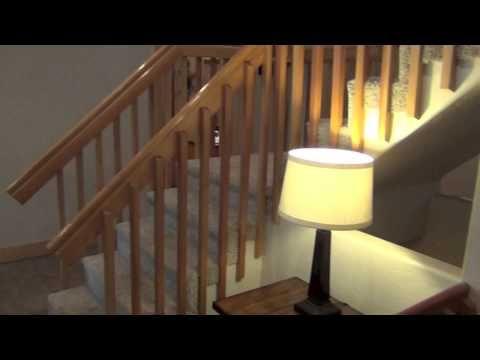 ▶ Chateau Lauren - Sierra Pines - YouTube