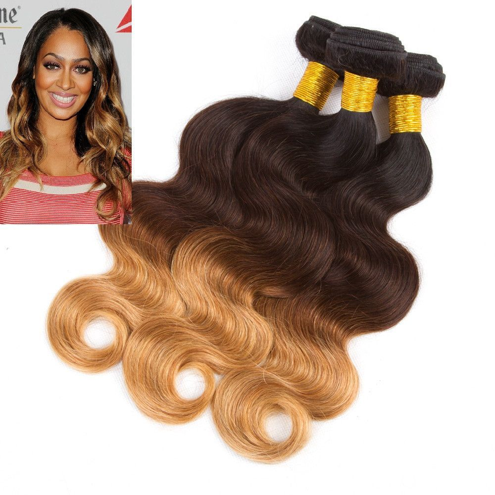 36++ Body wave hairstyles with bangs inspirations