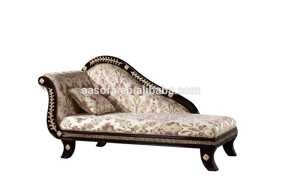 Cheers Leather Sofa Recliner Italian Sofa Dragon Mart Dubai Design