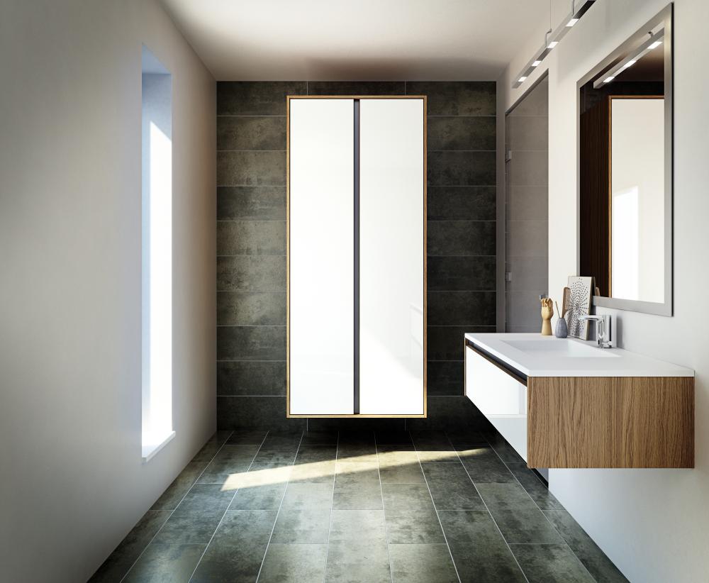 Depot badezimmer ~ Hth vh 7 concept til bad i model concept natur eg wc pinterest