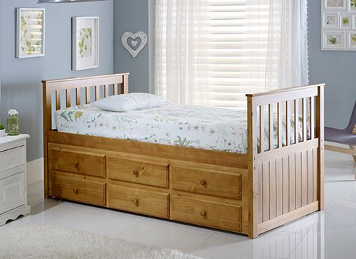 Best Retro Beds Sleigh Beds Tv Beds Kids Beds Leather 400 x 300
