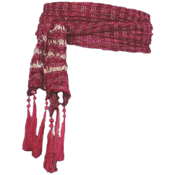 Medieval Sashes, Pirate Sashes, Belt Sashes and Pirate Scarves by Medieval Collectibles