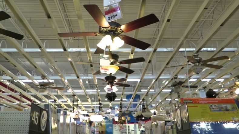 Canadian Tire Ceiling Fans Wheels - Tires Gallery Pinterest