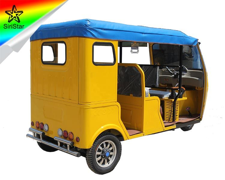 New Bajaj Three Wheel Electric Tricycle 3 Wheeler Tuk Tuk Motorcycle Find Complete Details About New Bajaj Three Wheel Electric Tricycle Bajaj Auto Tricycle
