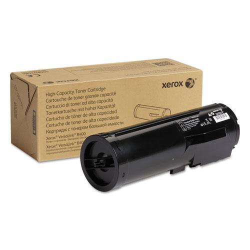 Xerox 106r03580 106r03582 106r03584 Toner Cartridge